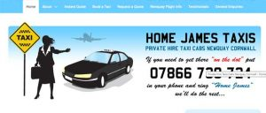 home james taxis image